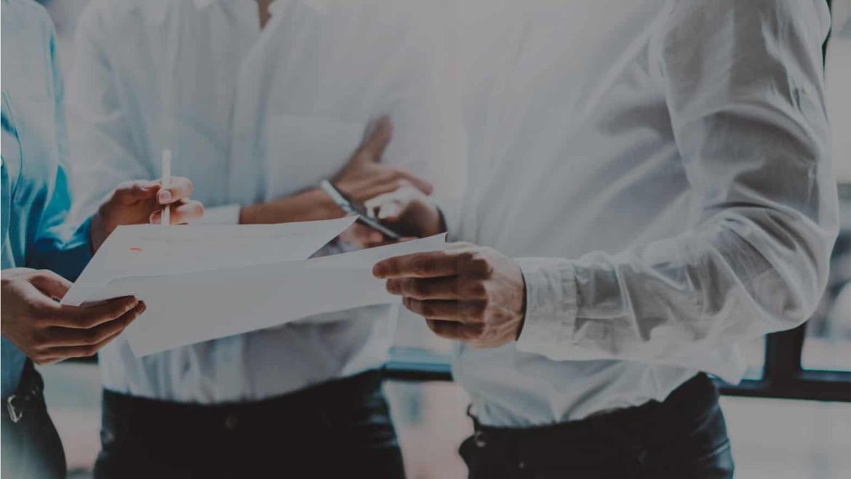 26 Dicas de Liderança para Profissionais de Marketing de Rede