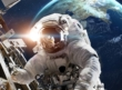 3 lições que a NASA ensina sobre liderança por JOHN C. MAXWELL