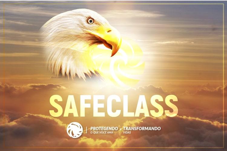 Sobre a Safeclass